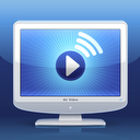 Air Video Server