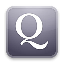 Google Quick Search Box icon